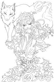 20 best colouring images on pinterest draw colouring pages and