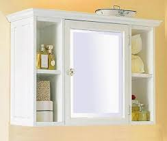 bathroom mirror wall cabinets home design very nice excellent