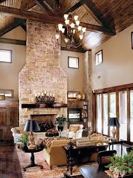 Decorating Country Homes Best 25 Country Style Homes Ideas On Pinterest Rustic Farmhouse