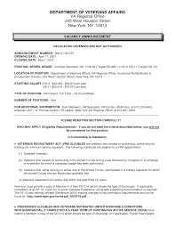 Resume Examples Templates  Simple Format Medical Billing Resume     nmctoastmasters Exciting Billing Specialist Resume That Brings the Job to You  Image  NameExciting Billing Specialist Resume