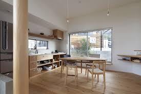 Japanese Kitchen Design Tag For Japanese Kitchen Design Ideas Nanilumi