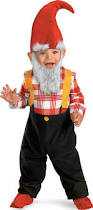 spirit halloween in las vegas 100 party city halloween costumes for babies baby infant