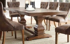 Dining Room Table Sets Cheap Fresh Cheap Dining Room Table With Wingback Chairs 25700
