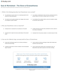 Two Way Tables Worksheet Finding Multiples Worksheet Fioradesignstudio
