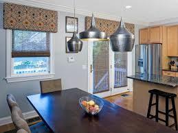 Kitchen Cabinet Cornice by Transitional Kitchens Hgtv