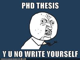 Acknowledgement master thesis girlfriend Pinterest