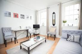 SHORT LET   Bedroom Flat To Rent In London   Bed Flat  Short - Two bedroom flats in london