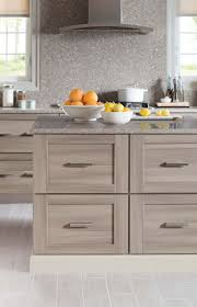 Home Depot Kitchen Designs 334 Best Kitchens And Dining Rooms Images On Pinterest Martha