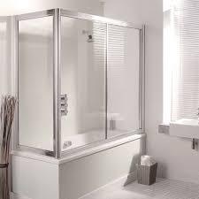 bathtubs impressive contemporary bathtub 47 wall mounted shower
