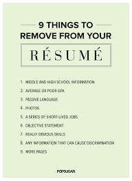 ideas about Resume Review on Pinterest   Sample Interview