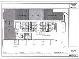 sewa kantor dbs bank tower jakarta selatan office space for
