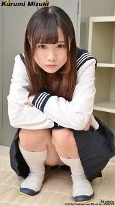 4k lovepop 制服 パンティ|斉藤愛の制服画像やパンチラ動画は「LOVEPOP.NET」でたくさん見れます。 LOVEPOPは制服・コスプレ・パンチラが大好きな人の為のフェチサイト