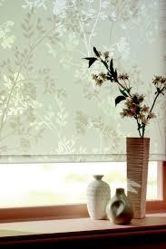 best 25 beige roller blinds ideas on pinterest diy roller