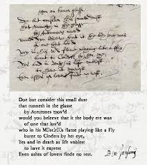 hamlet essays