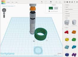 Home Design 3d Premium Apk 100 Descargar Gratis Home Design 3d Gold Para Android Earth Hd