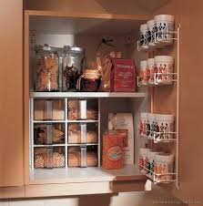 kitchen archives tjihome