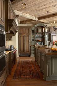 top tiny old country kitchen designs home decoration ideas