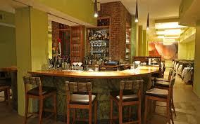 Home Bar Interior Wine Bar Decorating Ideas Kchs Us Kchs Us