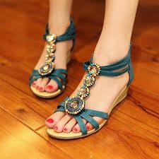 احذية بدون كعب عاليييييييييييييييييييييي images?q=tbn:ANd9GcS