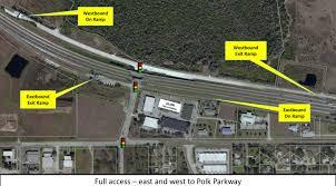Map Of Lakeland Florida by West Lakeland Business Park In Polk County Florida U2013 Saunders