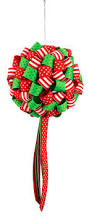 75 best moore ornaments images on pinterest christmas ideas