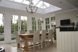 Kitchen Conservatory Designs by Stunning Orangery Interior Design Ideas Images Trends Ideas 2017