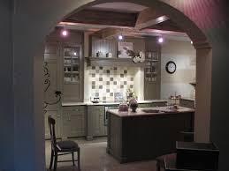 Deco Moderne Dans Maison Ancienne by Cuisine Moderne Dans Maison Ancienne U2013 Chaios Com
