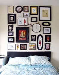 Home Gallery Design Ideas 262 Best Creative Wall Home Photo Gallery Designs Images On