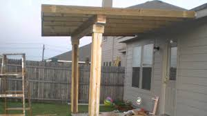 Patio Heater Covers by Patio How To Build Patio Cover Home Interior Design