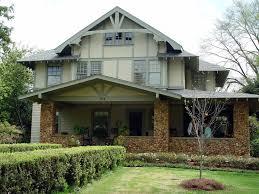 architectural craftsman house plans house design plans