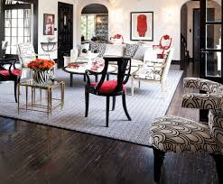 Chairs Inspiring Target Living Room Chairs Target Furniture - Accent chairs living room