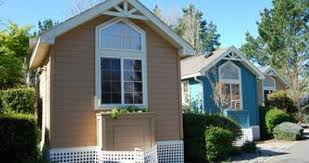 Small Houses For Sale 15 Best Tiny Houses For Sale In Colorado