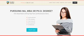 Kennesaw State University   The Graduate College Essay com Phd dissertation help jury Home FC