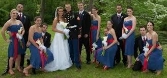Tuxes or Slacks, That Is the Question. :  wedding marine wedding military groomsmen Images?q=tbn:ANd9GcSv8cFQ8nMvbusjwnsC6lqam M3rBUKDQDFiCmSd2N3PVYpQ8ah3w