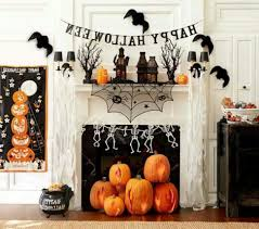 halloween party theme ideas halloween decorations ideas homemade