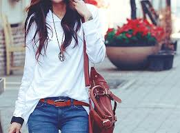 fashion girl images?q=tbn:ANd9GcS