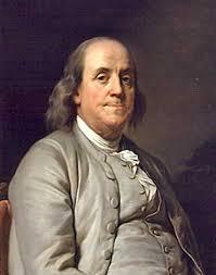 %name Barnie Özdeyiş, Beethoven Ödeyiş, Benjamin Franklin Özdeyiş