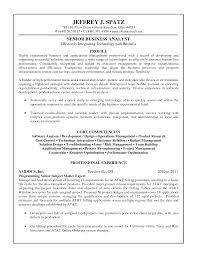 Engineering Student Resume    Sample Engineering Student Resume     sample flight attendant resume   flight attendant resume sample