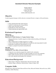 The Best Resume Templates 2015 by Examples Of Skills On Resume Berathen Com