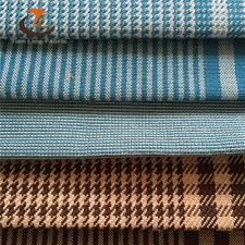 Furniture Upholstery Fabric by Upholstery Fabric For Office Chairs Upholstery Fabric For Office