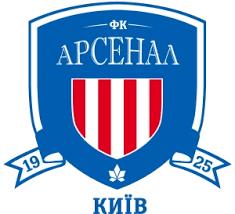 FC Arsenal Kyiv