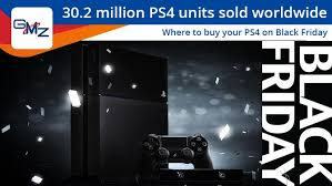 will the xbox one price drop on black friday updated black friday south africa playstation 4 console deals