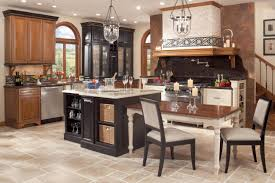 abq kitchen cabinets and countertops aesops gables 505 275