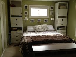 Wall Unit Storage Bedroom Furniture Sets Clothes Storage Ideas For Small Spaces Wall Bedroom Clothing
