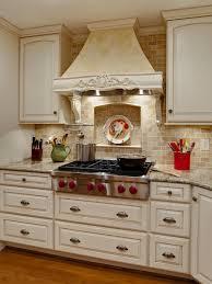 Interior Kitchen Decoration Gorgeous Kitchen Design Interior Decorating Great Kitchen Design