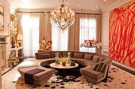 Living Room Design Ideas Apartment Apartments Small Living Rooms And Small Kitchen Wonderful Home Design