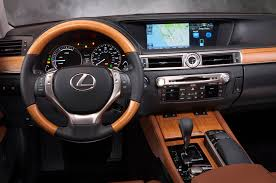 lexus platinum warranty customer service 2013 lexus gs450h reviews and rating motor trend