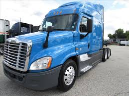 kenworth t660 for sale in canada arrow inventory used semi trucks for sale