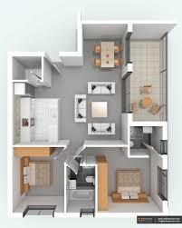 Garage Floor Plans Free 100 Free Floor Plan Website Double Stair Floor Plan