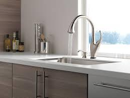 delta 9192t sssd dst review kitchen faucet reviews delta 9192t sssd dst review